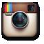 Find Агентство сприяння сталому розвитку Карпатського регіону «ФОРЗА» on Instagram