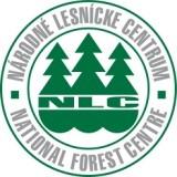 NLC-Zvolen