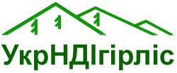 Гірліс-лого-_final